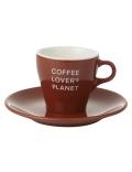 ORIGAMI JAPAN 濃縮咖啡杯盤組