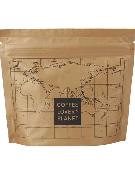 巴拿馬 翡翠莊園(藝妓)  咖啡豆(100g)