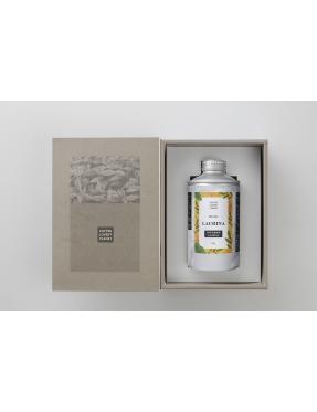 陽壓罐咖啡農園禮盒