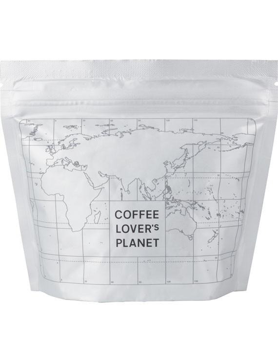 哥斯大黎加  搭拉珠產區聖羅曼處理廠 蜂鳥 咖啡豆(100g)