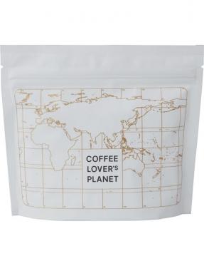 巴布亞新幾內亞 天堂鳥 圓豆 咖啡豆(100g)