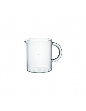 KINTO 咖啡玻璃壺300ml