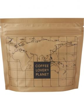 巴拿馬 詹森莊園(藝妓)  咖啡豆(100g)