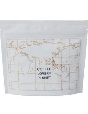 低因哥倫比亞 咖啡豆(100g)