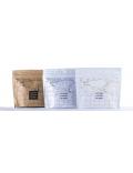 咖啡豆100G