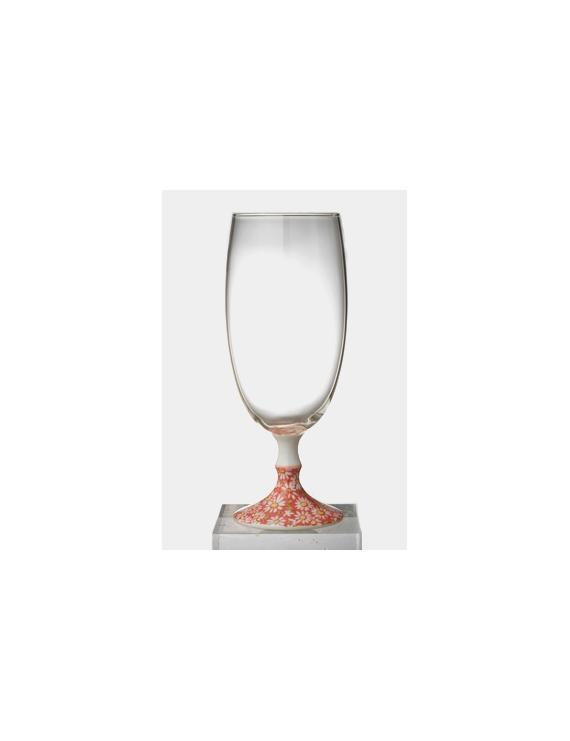 有田燒玻璃杯