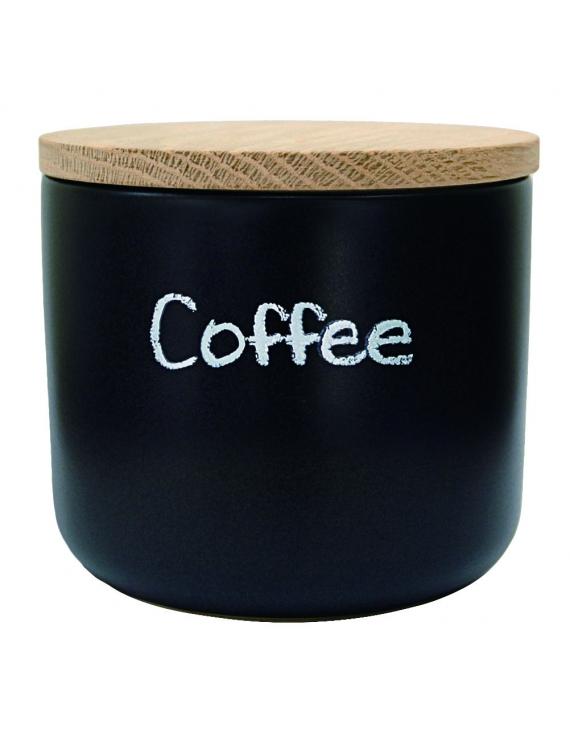 日本63 咖啡豆密封罐- 400ML
