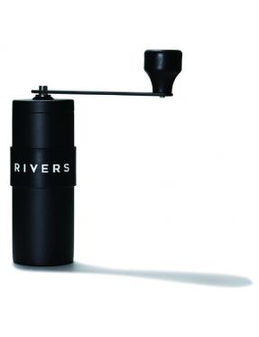 RIVERS手搖磨豆機