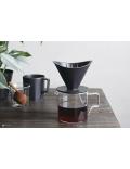 日本KINTO OCT八角陶瓷濾杯-2杯量