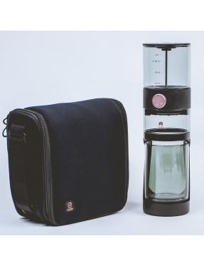 ZOOM咖啡壺專用外出袋