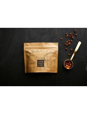 巴拿馬  翡翠莊園(藝妓)袋裝咖啡豆(中淺焙)