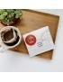 【世界咖啡日限定】台灣 阿里山卓武山咖啡農園濾掛咖啡包-蜜處理(中淺焙)