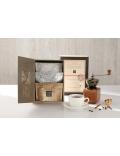 咖啡豆系列禮盒